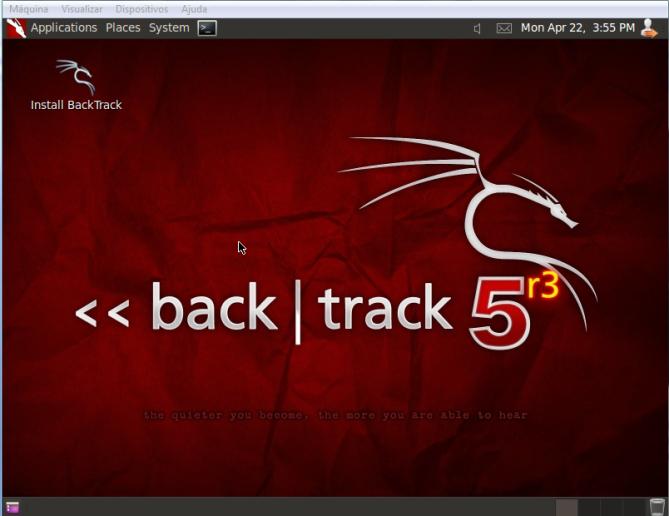 backtrack 5 r5