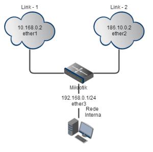 loadbalance1 (1)